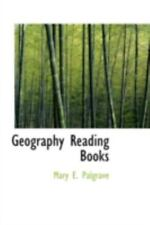 Geography Reading Books: By Mary E. Palgrave