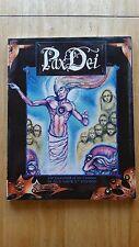 Ars Magica: Pax Dei, 3rd edition, White Wolf, WW1021