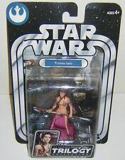 Star Wars Original Trilogy OTC Princess Leia Slave Outfit #33
