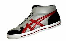 Onitsuka Tiger AARON MT Sneaker H249Y Grau 1123 Sportschuhe Neu