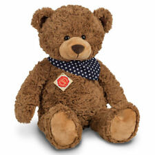 Teddy Hermann Teddy braun 913634 - Teddy Hermann Teddybär 48cm