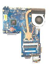 Toshiba Satellite C50-A-1CK PT10F UMA Motherboard Logicboard Mainboard