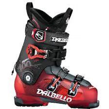 Горные лыжи ботинки   eBay 3abec487a43