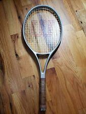 Wilson Profile 2.7si  OS 110 sq in Tennis Racquet