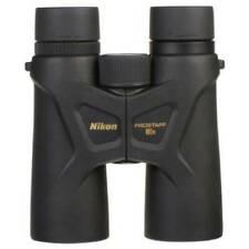 Nikon Prostaff 3s 8x42 Roof Prism Waterproof Binocular 16030