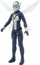 Marvel Ant-Man and The Wasp Titan Hero Series Marvel's Wasp Titan Hero Power FX
