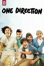One Direction : Album - Maxi Poster 61cm x 91.5cm new and sealed