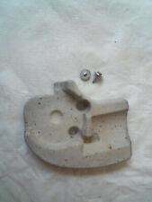 Kitchenaid Dishwasher Sump Damper W10350278