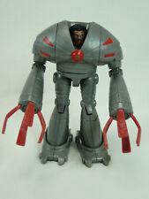 Viacom Teenage Mutant Ninja Turtles Figur Baxter Stokman 2013