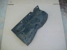 1954 1955 1956 Dodge Truck C Series NOS MoPar Right GRILLE PANEL SUPPORT