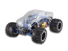 Redcat Racing Rampage MT PRO Radio Controlled Truck