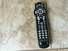 New listing Suddenlink Remote (1056B03) Free Shipping