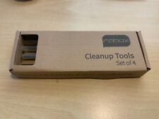 Robox 3D printing Cleanup Tools, chisels