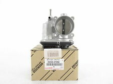 Genuine OEM Toyota 22030-0T080 Throttle Body Assembly 11-18 Corolla 11-13 Matrix