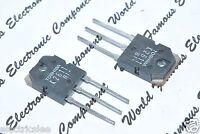 1pcs- TOSHIBA 2SK2611 (K2611)  N-Channel MOS Transistor - JAPAN Genuine NOS