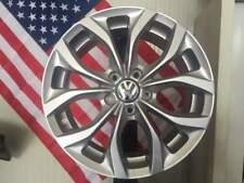"""Cerchi in lega Volkswagen Golf 5 6 7 Passat Scirocco da 16"""" Nuovi Offerta Lancio"""