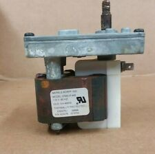 New listing Kenmore Refrigerator Ice Auger Motor Part# 403478