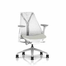 Sayl Office Chair By Herman Miller Xout Saylas2sa22aan265bb98639251 3