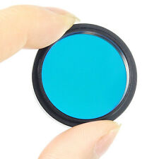 "1.25"" UHC Nebula Filter for Telescope Eyepiece Astronomical Light Pollution Hot"