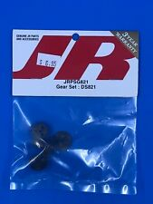 New ListingJr Racing Parts Jrpsg821 Gear Set Ds821