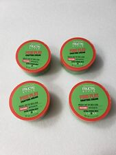 NEW 4 GARNIER FRUCTIS STYLE PIXIE PLAY CRAFTING CREAM  EXTRA STRONG HOLD FIG