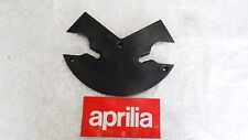 APRILIA RSV MILLE TIPO MI CARENATURA FORCONE INFERIORE COPRI-FORCELLA #R320