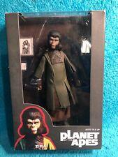 "Zira Planet Of The Apes Action Figure 7"" Neca"