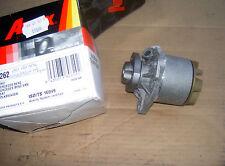 VOLKSWAGEN WATER PUMP 1992-2003 PASSAT GOLF T4 CORRADO VR6 ENGINES 021 121 004