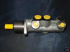 Hauptbremszylinder Main Brake Cylinder Lancia Delta Integrale Evo 8 und 16V