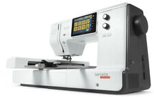 Bernina Bernette b70 Deco Sewing & Embroidery Machine