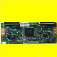 Original LG T-Con Board 6870C-0584B V16 55UHD TM120 Logic Board