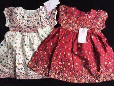 Party Garden Baby Girls' Dresses