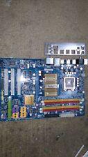 Carte mere GIGABYTE GA-P35-DS3R REV 2.1 socket 775