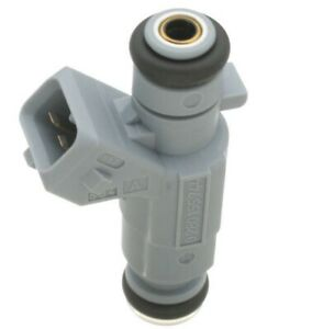 For Mercedes Genuine Fuel Injector 1130780049