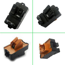 1pcs Electric Power Master Window Switch for Mazda 323F Bongo 1994-1998 95 96 97