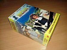 HEIDI Intégrale Coffret 12 DVD neuf sous blister