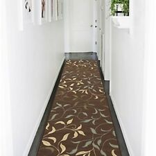 carpet runners by the foot ebay. Black Bedroom Furniture Sets. Home Design Ideas