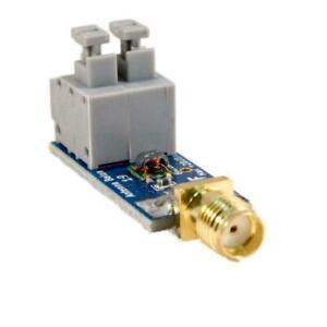 Miniature 1:9 HF Antenna Balun Sunlephant Long Wire Antenna Hf Rtl-SDR M3F 8U8