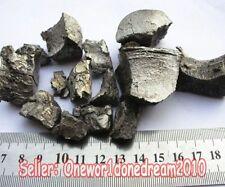 5 grams High Purity Pure 99.9% Erbium Er Element Rare Earth Metal Blocks Lumps