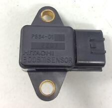 OEM  AS200 NEW  Fuel Pressure Sensor