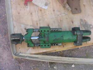 John Deere  Hydraulic Cylinder  A3162R