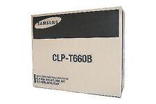 Samsung Laser Original Printer Toner Cartridges
