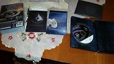 HALO 3 EDIZIONE LIMITATA XBOX 360 PAL ITA in metallo ottime condizioni
