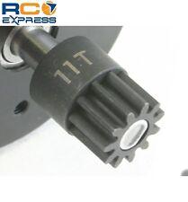 Hot Racing 11t Steel 32p Pinion Gear 5mm Bore NSG3211