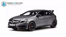 Mercedes A45 AMG 133.980 - Engine Supplied & Fitted 2010-2017