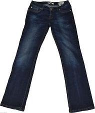 LTB Damen Jeans mit mittlerer Bundhöhe günstig kaufen   eBay