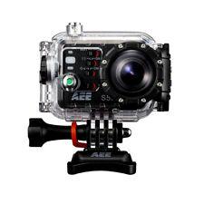 AEE Magicam S50 Autokamera Videokamera Viedo Camcorder Sport Action Kamera Neu