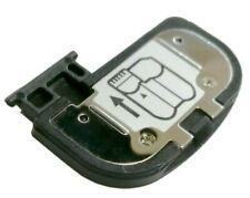 Battery Lid Door Cover For Nikon D7500 Digital DSLR Camera Part 1H998-703