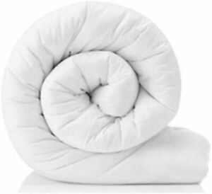 Hotel Quality Corrovon Summer Duvets Quilts All Sizes Available