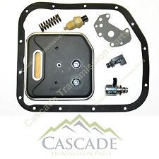 Grand Cherokee Transmission Governor Pressure Solenoid Kit BORG HD 2000+ 4.0L